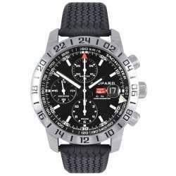 Chopard Mille Miglia GMT Chronograph 168992-3001