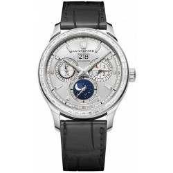 Chopard L.U.C Lunar One 171927-1001