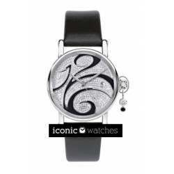 Chronoswiss Lady Collection Swing