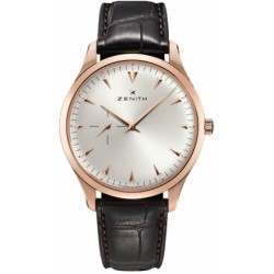 Zenith Heritage Ultra Thin Small Seconds 18.2010.681/01.C498