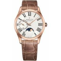 Zenith Class Elite Lady Ultra Thin Moonphase 18.2310.692/02.C709