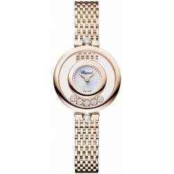 Chopard Happy Diamonds 209416-5001