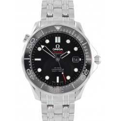 As New Omega Seamaster 300M Automatic Chronometer 212.30.41.20.01.003