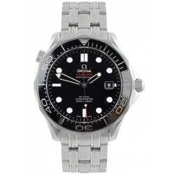 Omega Seamaster 300M Automatic Chronometer 212.30.41.20.01.003