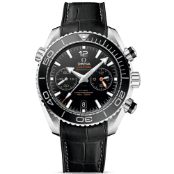 Omega Seamaster Planet Ocean 600 M Chronograph 215.33.46.51.01.001