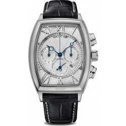 Breguet Heritage Chronograph 5400BB/12/9V6