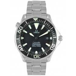 Omega Seamaster 300 M Chronometer 2254.50.00