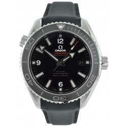Omega Seamaster Planet Ocean Big Size Chronometer 232.32.46.21.01.003