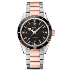 Omega Seamaster 300 Co-Axial 41 mm 233.20.41.21.01.001