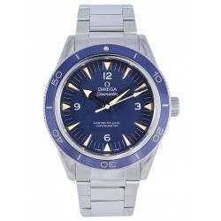Omega Seamaster 300 Co-Axial 41 mm 233.90.41.21.03.001