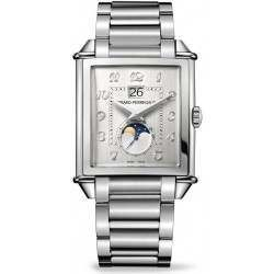 Girard Perregaux Vintage 1945 Large Date, Moonphase 25882-11-221-11A