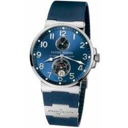 Ulysee Nardin Maxi Marine Chronometer 263-66-3/623