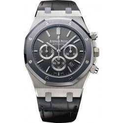 Audemars Piguet Royal Oak Chronograph 26312ST.OO.D005CR.01