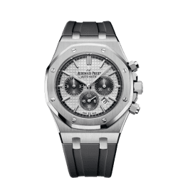 Audemars Piguet Royal Oak Chronograph 26327TI.OO.D004CA.01