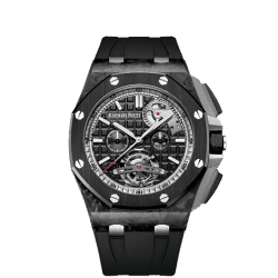 Audemars Piguet Royal Oak Offshore Tourbillon 26550AU.OO.A002CA.01