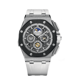 Audemars Piguet Royal Oak Offshore Complication 26571IO.OO.A010CA.01