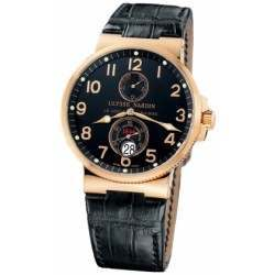 Ulysee Nardin Maxi Marine Chronometer 266-66/62