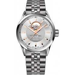Raymond Weil Freelancer Automatic 2710-ST5-65021