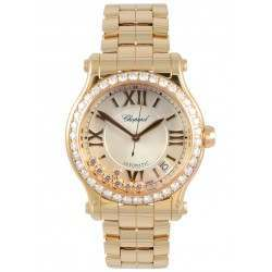 Chopard Happy Sport 274808-5004