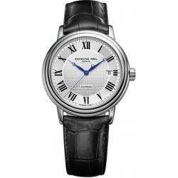 Raymond Weil Maestro Automatic 2837-STC-00659