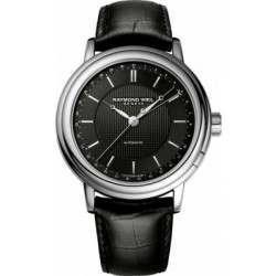 Raymond Weil Maestro Automatic 2851-STC-20001