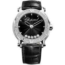Chopard Happy Sport Round 42mm 288525-3006