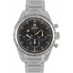 Omega Speedmaster '57 Chronograph 38.60mm 311.10.39.30.01.001