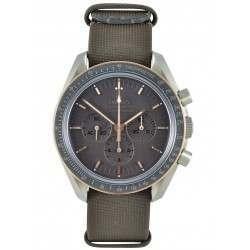 Omega Moonwatch Automatic Apollo 11 Limited Ed 311.62.42.30.06.001