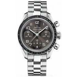 Omega Speedmaster Automatic Chronometer 324.30.38.40.06.001