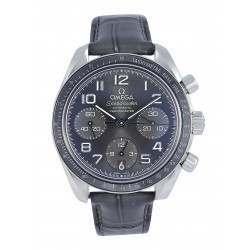 As New Omega Speedmaster Chronometer 324.33.38.40.06.001