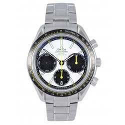 Omega Speedmaster Racing Chronometer 326.30.40.50.04.001