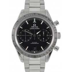 Omega Speedmaster 57 Co-Axial Chronograph 331.10.42.51.01.001