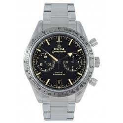 Omega Speedmaster 57 Co-Axial Chronograph 331.10.42.51.01.002