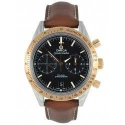 Omega Speedmaster '57 Co-Axial Chronograph 331.22.42.51.01.001