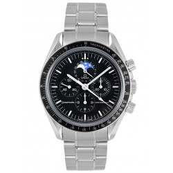 Omega Speedmaster Professional Moonwatch MoonPhase now Rare 3576.50.00