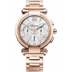Chopard Imperiale Automatic Chronograph 40mm 384211-5002