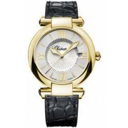 Chopard Imperiale 36mm 384221-0001