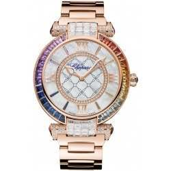 Chopard Imperiale Automatic 40mm 384239-5011