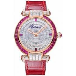 Chopard Imperiale Automatic 40mm 384240-5002