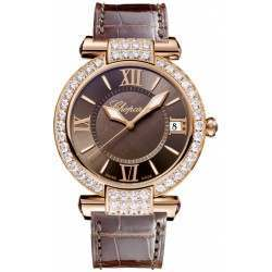 Chopard Imperiale Automatic 40mm 384241-5007