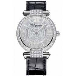 Chopard Imperiale 36mm 384242-1001