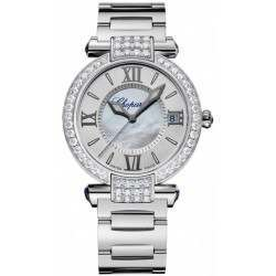 Chopard Imperiale Automatic 36mm 384822-1004