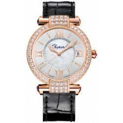 Chopard Imperiale Automatic 36mm 384822-5002