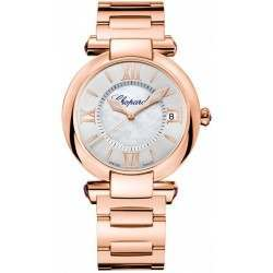 Chopard Imperiale Automatic 36mm 384822-5003
