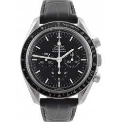 Omega Speedmaster Professional Moonwatch 42mm 3870.50.31