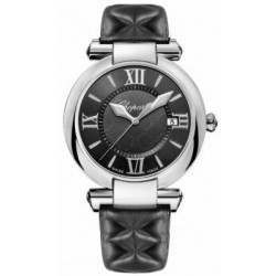 Chopard Imperiale Automatic 388531-3005