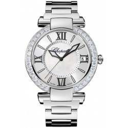 Chopard Imperiale Automatic 40mm 388531-3012