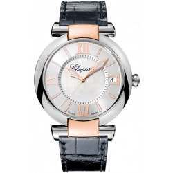 Chopard Imperiale Automatic 40mm 388531-6005