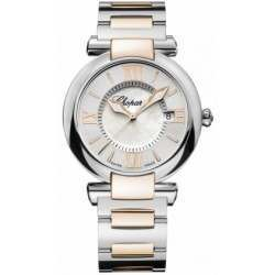 Chopard Imperiale Quartz 36mm 388532-6002