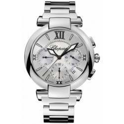Chopard Imperiale Automatic Chronograph 40mm 388549-3002
